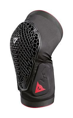 Dainese Trail Skins 2 Knee Guard | Black • 51.79£
