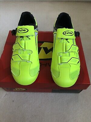 Northwave New Cyclling Shoes  • 40£