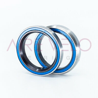Cane Creek S6 Headset Bearings • 12£