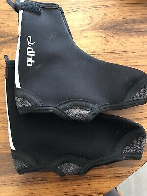 Cycling Overshoes Dhb • 6.99£