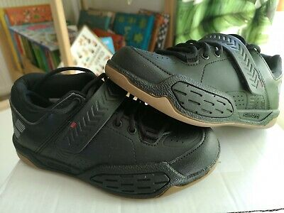 Shimano AM5 SPD Shoes Brand New Black • 31£