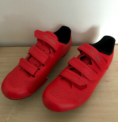 Zol Spin Bike Shoes Size 6 UK 39 • 20£