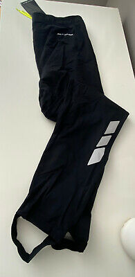 Altura Men's Stirrup Thermal Cruisers - New With Tags....XL • 15£