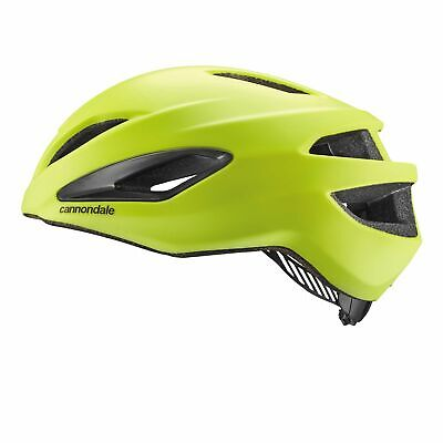 Cannondale Intake Road Cycling Helmet • 59£