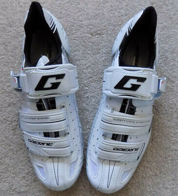 Gaerne G. Motion Unisex Road Cycling Shoes Size UK 6 EUR 39 US 5.5  • 136.99£