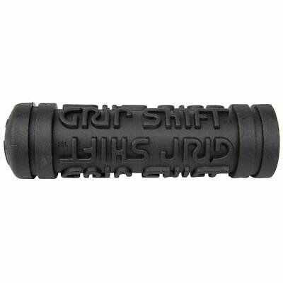 Twist Shift Grips - 102mm Length • 5.49£