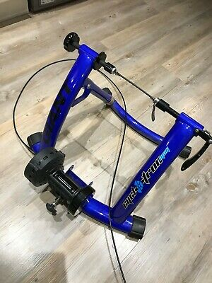 Giant Cyclotron Mag Turbo Trainer • 26£