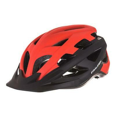New Raleigh Quest Cycling Helmet • 16.11£