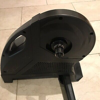 Cycleops H2 Direct Drive Smart Trainer • 200£