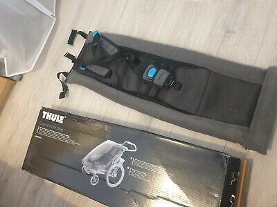 Thule Chariot Infant Sling • 30£