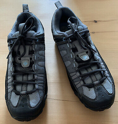 Specialized Womens Mtb Shoes Tahoe Size 39 Cleat Type • 9.99£