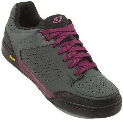 Giro Riddance Womens Flat MTB Cycling Shoes - EU 42 • 79.99£