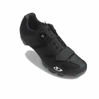 Giro Cylinder MTB Shoes Black Women - EU 39 • 79.99£