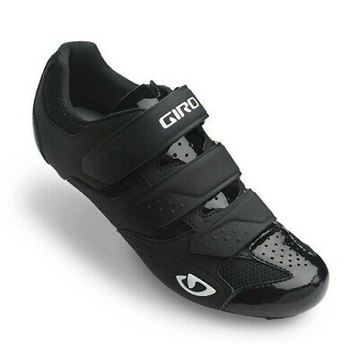 Giro Techne Womens Road Cycling Shoes - EU 39 • 54.99£