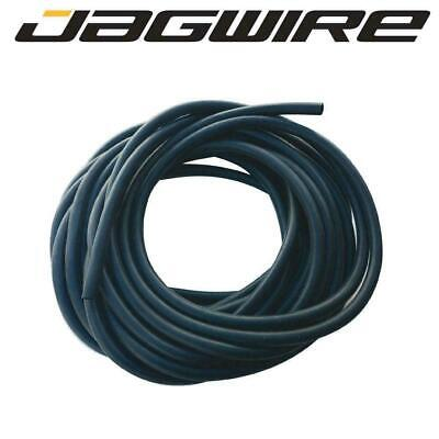 Jagwire Internal Routing Dampener Foam Sleeve - 2m, Brake / Gear Cable Cover New • 11£