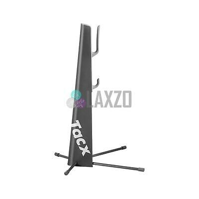 Tacx - Gem Bicycle Stand For Mountain Road Bike Cycle • 31.29£