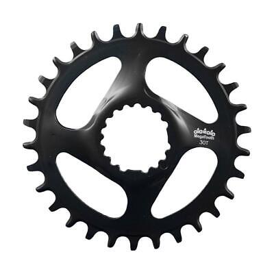 FSA Components Comet Direct Mount Thick Thin MTB Chainring - 30T • 24.45£