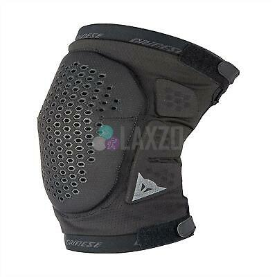 Dainese Trail Skins Knee Guard - Small  • 52.50£