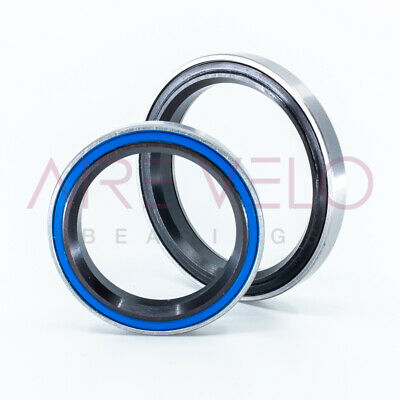 Cane Creek Series 40 & 110 Headset Bearings • 16£