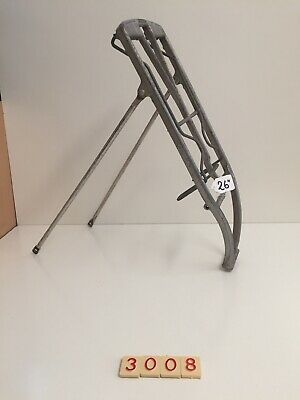 Vintage Pletscher Rear Carrier For Bicycle Bike  26  Wheel #3008 • 10£