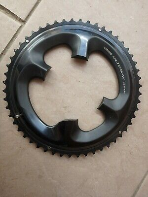 Shimano Ultegra R6800 11 Speed Chainring • 9.99£