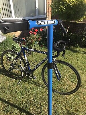 Park Tool PCS9 Cycle Workstand • 40£