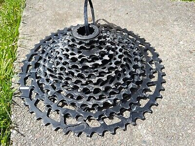 SRAM PG-1230 NX 11 To 50 Tooth Eagle Speed Cassette - Black • 45£