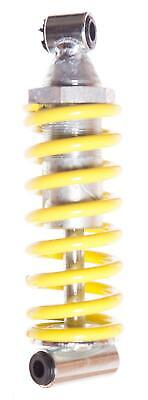 MOUNTAIN Bike/Cycle REAR FRS 150mm SHOCK SUSPENSION UNIT In YELLOW New • 7.99£