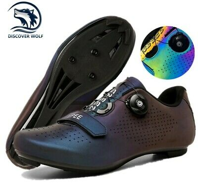 Cycling Shoes Size 39 • 32£