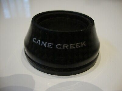 Cane Creek Road Bike Cycling Carbon Headset Cone Spacer 20mm • 7.99£