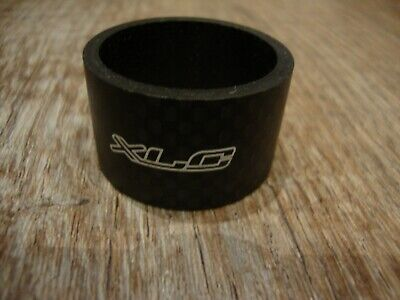 XLC Road Bike Cycling Carbon Headset Spacer 20mm • 2.49£