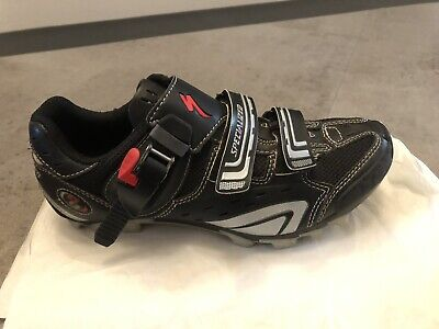 Specialized Mountain Bike Cycling Shoe Size 5 (EU 38) • 30£