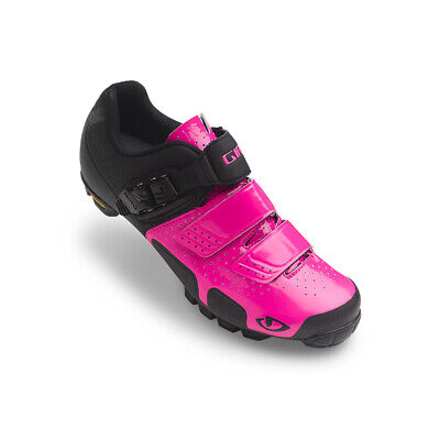 Giro Sica VR70 Womens Cycling Shoes - EU 39 • 139.99£