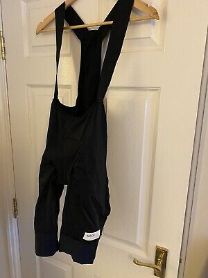 Albion ABR1 Cycling Shorts Size Large • 65£
