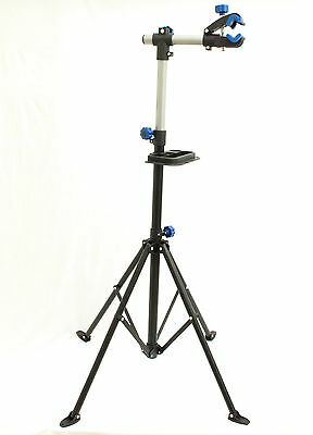 Home Mechanic Bike Cycle Repair Stand Spare Parts • 4£