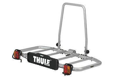 Thule 949 Easybase Carrier Brand New & In Stock New For 2020! • 199.97£