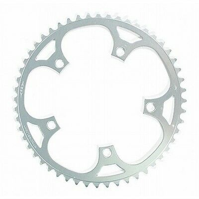 Stronglight Dural 5 Arm Chainrings 110mm  BCD  • 15£