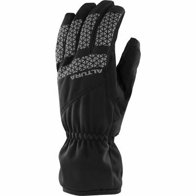 Altura Women's Nightvision 4 Waterproof Gloves Medium • 11.99£