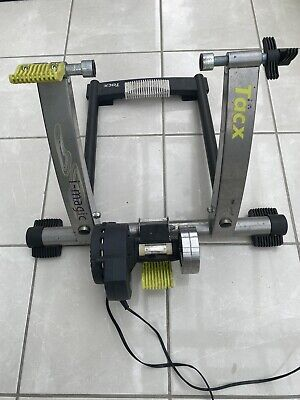 Tacx Turbo Trainer • 21£