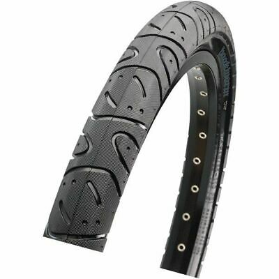 Maxxis Hookworm 26 X 2.50  60 TPI Wire Single Compound Tyre • 28.21£