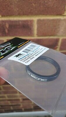KCNC Anodized Headset Spacer 5mm • 9.99£