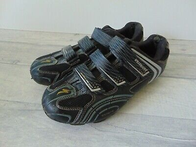 Specialized Cycling Shoes Size UK 6 • 12£