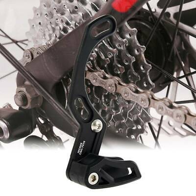 Mountain Bike Bicycle Chain Guide Protector Tensioner For ISCG 05 Aluminum Alloy • 6.99£