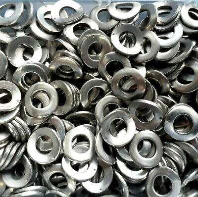 DT Swiss PHR Washers Pack Of 36 • 9£