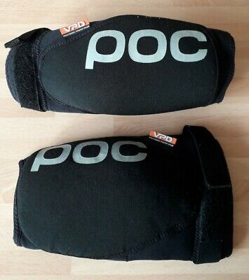 POC Codera Joint VPD Elbow Protection; Size M Used, Very Good. • 8.50£
