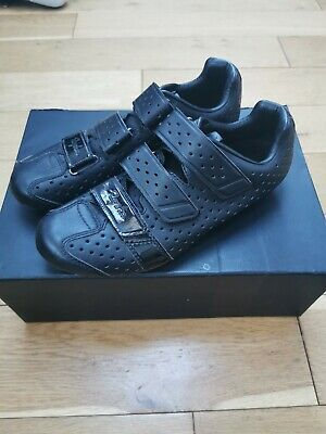 Rapha Climber's Cycling Shoes Size 41.5 • 70£