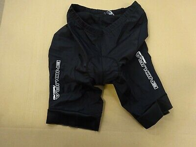 Endura FS260 Pro Shorts Black LARGE ( • 3.20£