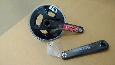 SRAM Force AXS GXP 12 Speed  172.5MM       Crankset - • 0.99£