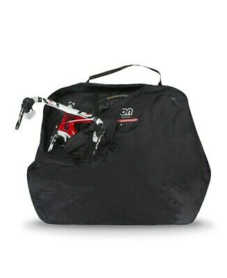 Scicon Bike Bag ... Used Once • 40£
