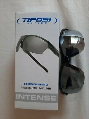 **Brand New Out Of The Box** Tifosi Optics Intense Cycle Sunglasses • 20£